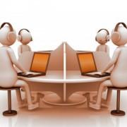 Outil n°15 Téléconférences Anonymes des 12 étapes