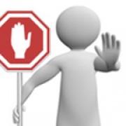 Outil n°10 Barrières solides supplémentaires: La méthode TaPhSiC